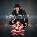 Narada Michael Walden: Evolution (Audio CD)