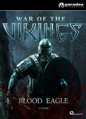 war-of-the-vikings-blood-eagle-online-game-code