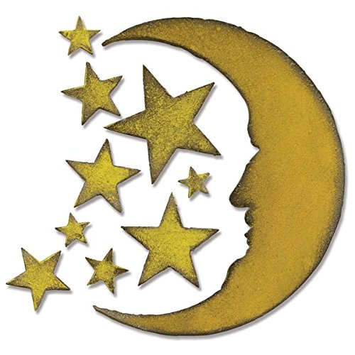 sizzix-crescent-moon-and-stars-bigz-die
