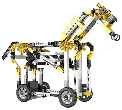 inventor-120-modelos-con-motor