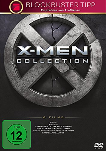 x-men-1-6-collection-6-dvds