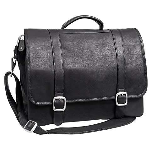 canyon-outback-willow-rock-156-inch-leather-computer-briefcase-black-one-size