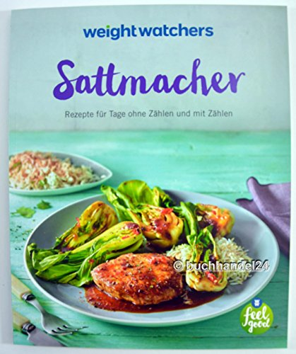 sattmacher-von-weight-watchers-neues-programm-2017