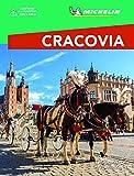 Cracovia. Con cartina