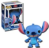 Funko - POP Disney  Series 1 - Stitch
