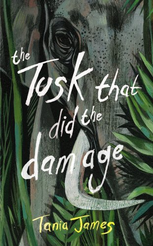 the-tusk-that-did-the-damage
