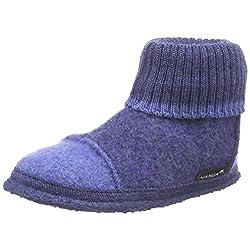Nanga 0001 Zapatillas de...