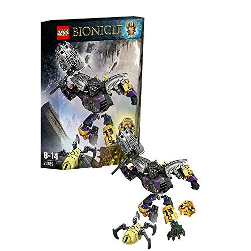 lego-bionicle-onua-maestro-de-la-tierra-70789
