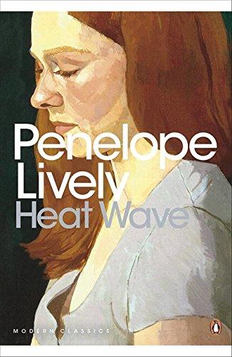 Penelope Penguin (Heat Wave (Penguin Modern Classics))