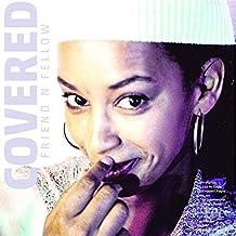 Covered (Lp/180gr.)