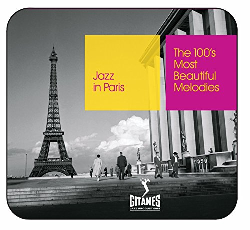 jazz-in-paris-the-100s-most-beautiful-melodies-coffret-5-cd