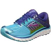 Brooks Women's Glycerin 14 W Running Shoes