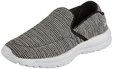 Axia Men's Galaxy-12 Running Shoes