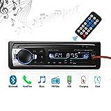 Radio de Voiture stéréo vidéo FM Radio ,Besttrendy de 4x60W poste radio voiture...
