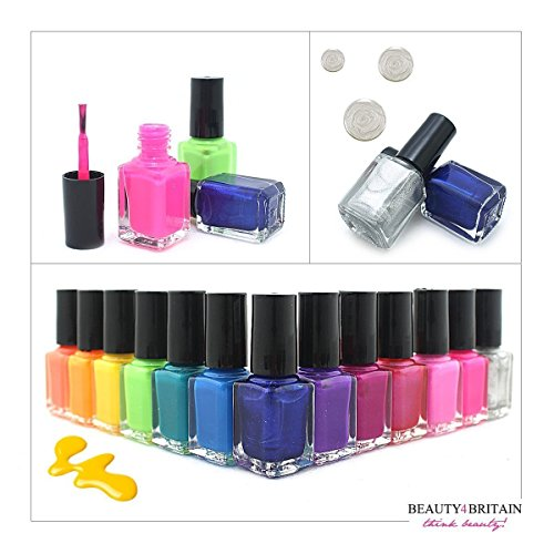 set-di-24-smalti-per-unghie-24-diversi-colori-brillanti-7-ml