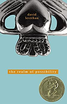 The Realm of Possibility de [Levithan, David]