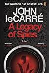 https://libros.plus/a-legacy-of-spies/