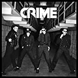 Crime [Vinilo]