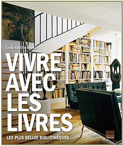 Les plus belles bibliothèques
