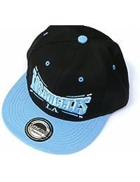 Snapback Cap Basecap Skater Baseball Trucker Schirmmütze Los Angeles