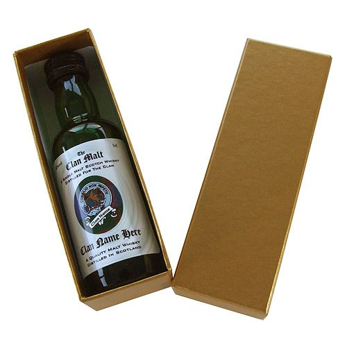 forbes-the-scottish-clan-single-malt-whisky-miniature-5cl-in-gift-box