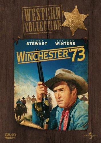 Bild von Winchester '73