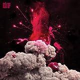 #2: Nct #127 Cherry Bomb