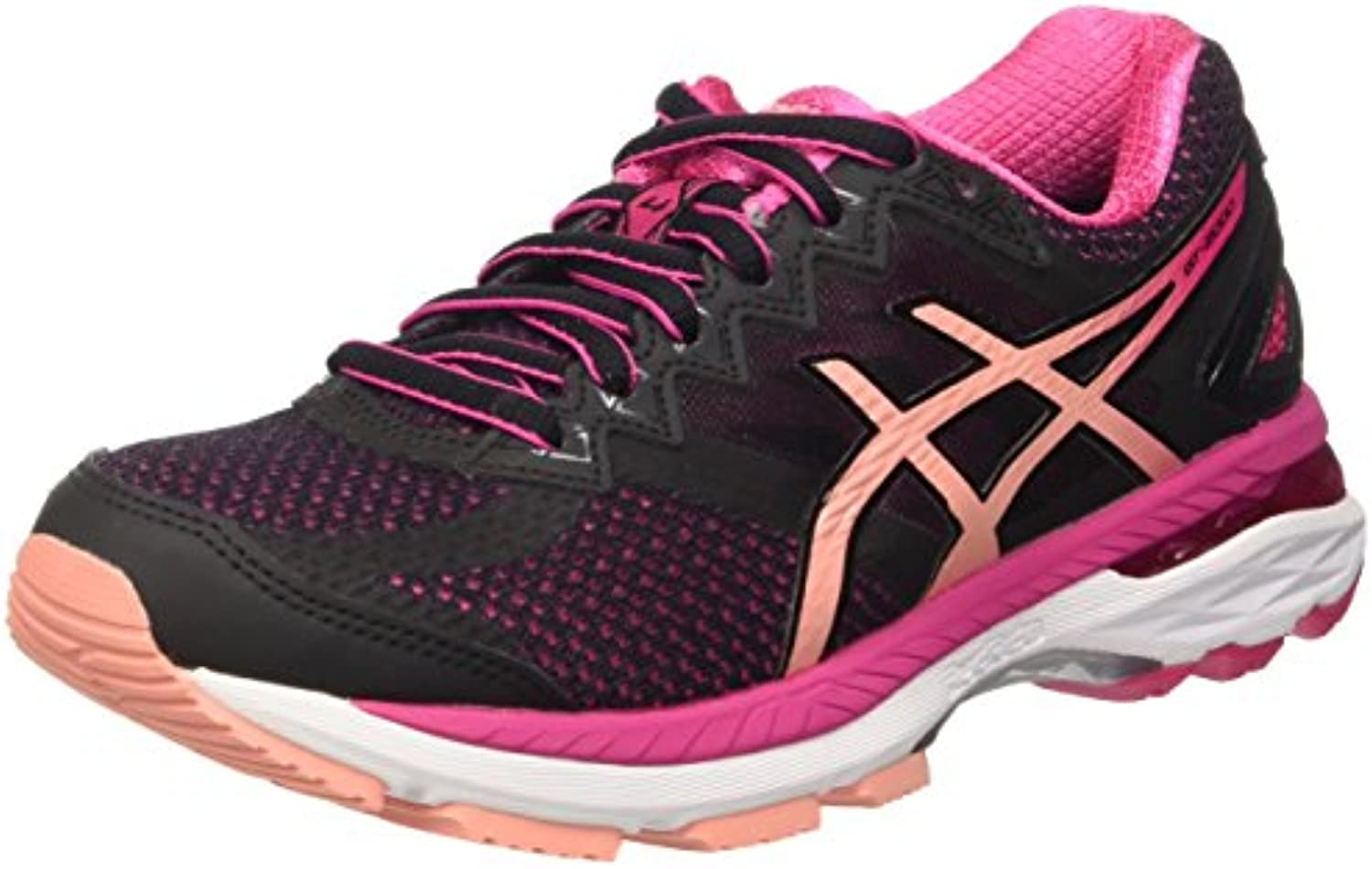 Asics - GT 2000 4 - Scarpa Scarpa Scarpa Running donna | Shopping Online