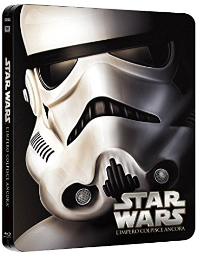 Star-Wars-Ep5-Limpero-Colpisce-Ancora-Limited-Edition-Blu-Ray-Steelbook