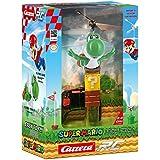 Nintendo Mario Kart - Flying Yoshi (Carrera RC370501033)