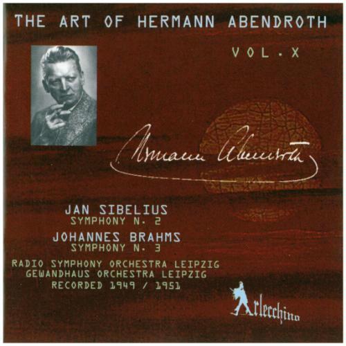 Les Symphonies de Sibelius - Page 16 51Rk3Xg8X6L._SL500_