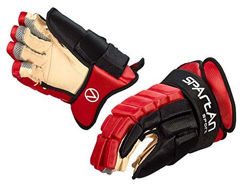 Spartan Hockey Handschuhe, 5159, Gr. L