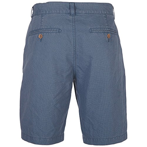 Chiemsee Herren Addo Shorts Bering Sea