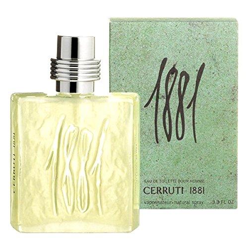 cerruti-1881-pour-homme-eau-de-toilette-spray-1er-pack-1-x-100-ml