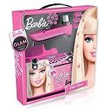 Rocco Giocattoli 21580188 Barbie Bag Gioielli per Capelli