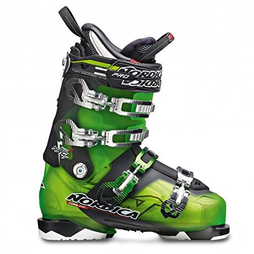 nordica-nrgy-pro-1-tr-green-black-28