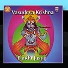 Vasudeva Krishna - Bhajans On Lord Krishna by Music Today