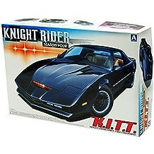 Suchergebnis auf Amazon.de für: Knight Rider \
