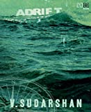ADRIFT: A True Story of Survival at Sea