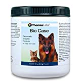 Bio Case V 12 oz. Powder (340 gm)