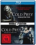 Cold Prey (Double2Edition) Blu-Rays] kostenlos online stream