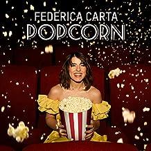 Popcorn (Sanremo 2019)