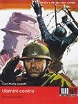 Uomini Contro (Dvd)