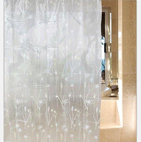 mdz-dusche-vorhang-wasserdicht-lowenzahn-design-dusche-vorhang-set-schimmel-resistent-vorhang-badezi