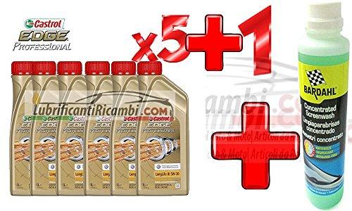 5-l-litro-olio-motore-castrol-edge-fst-longlife-iii-5w30-in-latte-da-singolo-litro-1-x-bardahl-winds