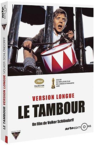 le-tambour-version-longue-directors-cut