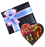 Saugat Traders Love Gift For Boyfriend/Husband | Black - Best Reviews Guide