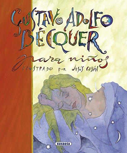 Book by Susaeta