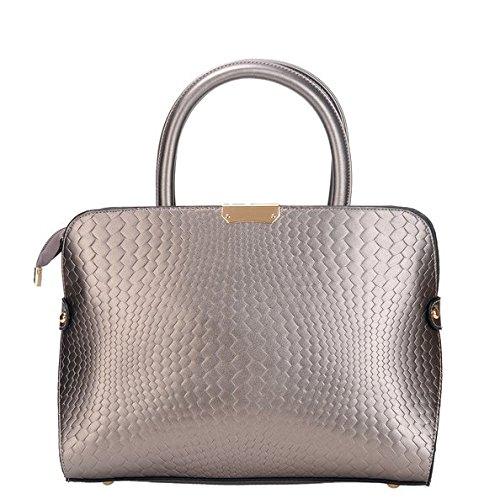 cchuang-simple-noble-elegant-handbag-for-womenc3