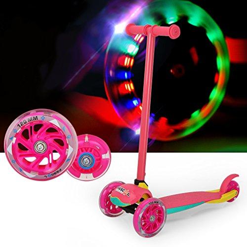 patinete-plegable-de-3-ruedas-con-luz-freno-para-ninos-entre-2-y-7-anos-con-de-poliuretano-e-incorpo